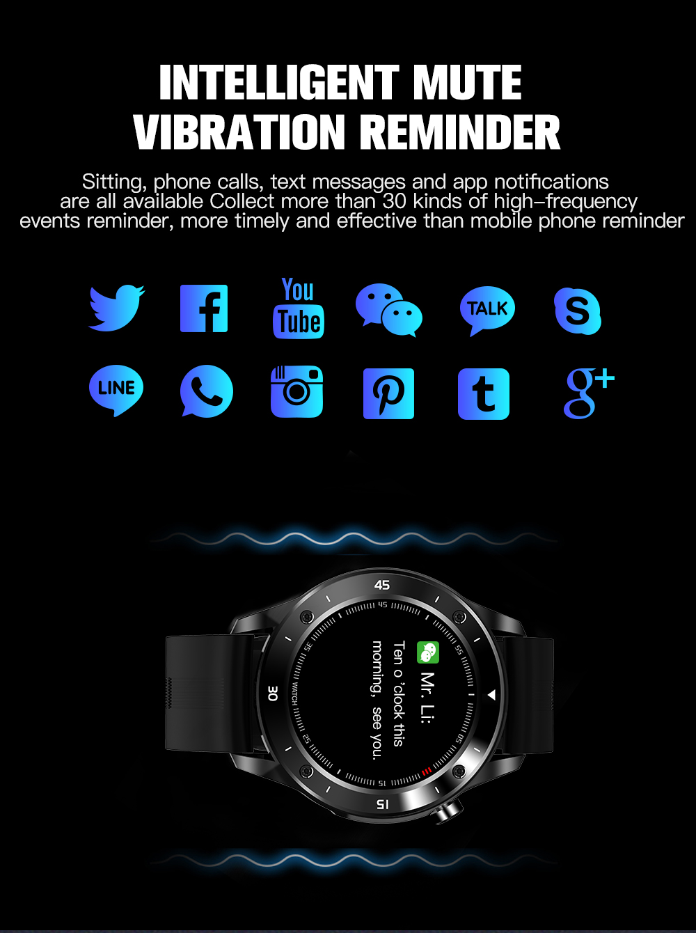 CZJW F22S Sport Smart Watches for man woman 2020 gift intelligent smartwatch fitness tracker bracelet blood pressure android ios 6