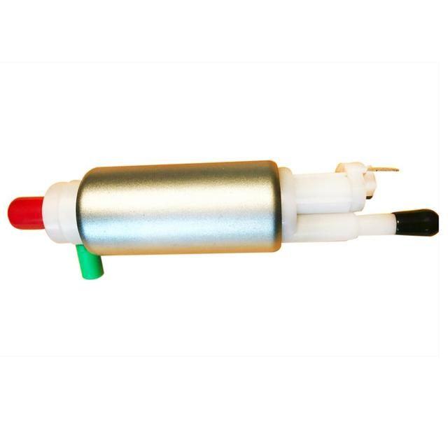 new Fuel Pump Fuel Filter TP-102B For  Chrysler Town & Country Dodge Caravan Plymouth Neon Chrysler Cirrus Grand Voyager ERJ197 4
