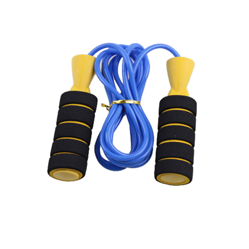 Profession Jump Rope Adult Fitness Equipment Sports Men And Women The Academic Test For The Junior High School Students Skipping