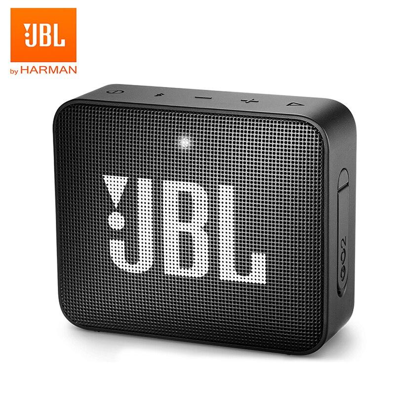 Subwoofer de Áudio Pequeno Ao Ar Livre Portátil Mini Subwoofer sem fio Bluetooth Speaker Hands-free Falantes Sem Fio Bluetooth