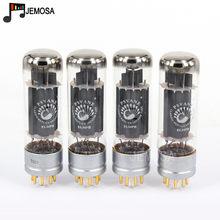 Tubo de vácuo psvane el34ph substituir el34 el34b 6p3p 6ca7 6v6 elétron tubo de alta fidelidade áudio tubo de vácuo amplificador