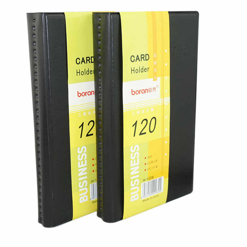 OCARDIAN Tasche 120 karte visitenkarte halter PU Funktion Karte Fall Business Halter Frauen Kredit Passport Karte Tasche Karte Brieftasche d27