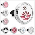 Lotus flower Yoga Ca...