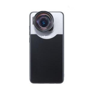 Image 4 - Adaptador de câmera de 17mm ulanzi, para iphone xr xs max 8 plus huawei p30 pro mate 30 samsung s10 plus 7 pro