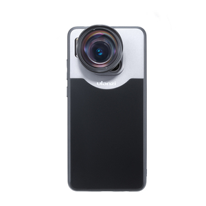 Image 4 - Ulanzi DOFกล้องเลนส์ 17 มม.สำหรับiPhone XR Xsสูงสุด 8 Plus Huawei P30 Pro Mate 30 Samsung S10 Plus 7 Pro