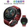 MT3 Smart Watch Men Women Music Play 8G Memory Bluetooth Call Heart Rate Fitness Health Tracker Sport Waterproof Smartwatch
