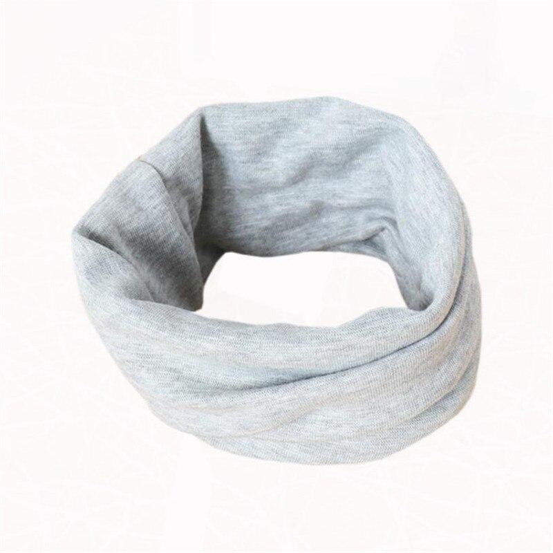 z light grey scarf
