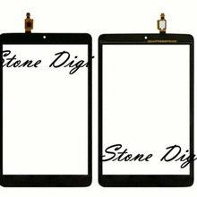 Digitizer 9024W Tablet Pc Touch-Screen for Alcatel A30 8-9024w/Ot/9024/.. Glass Sensor