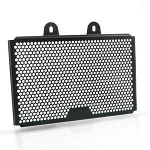 Image 3 - Защитная крышка радиатора для мотоцикла Husqvarna 401 Svartpilen 401 Vitpilen 2018 2020