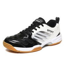 Sports-Shoes New Light Men Professional Breathable Men's High-Quality