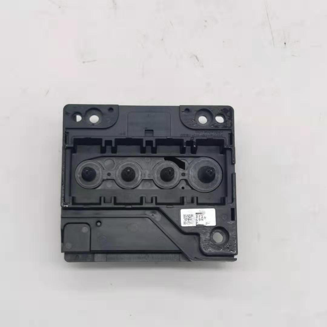 REFIT Knight Service F181010 for Epson printhead ME2 ME200 ME30 ME300 ME33 ME330 ME350 ME360 TX300 CX5600 TX105 TX100 L101 L201 L100
