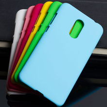Matte Plastic Coque Cover 5.99For Xiaomi Redmi 5 Plus Case For Xiaomi Redmi 5 Redmi5 Plus Phone Back Coque Cover Case
