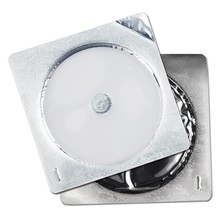 Chest Enlarging Paste Collagen Breast Mask Breast Lift Enlar