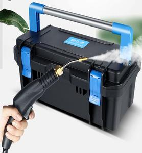 Image 3 - SUSWEETLIFE 3000 lavatrice a vapore ad alta temperatura lavatrice a vapore ad alta pressione lavatrice per aria condizionata
