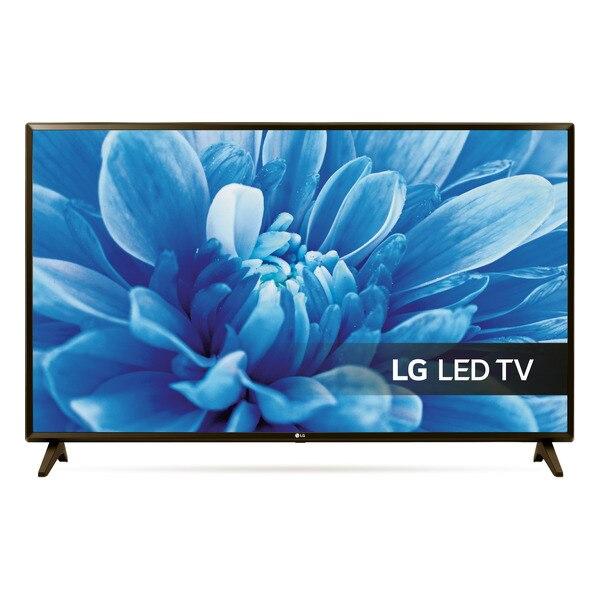 """Televiseur LG 32LM550PLA 32 """"HD LED HDMI Noir"""