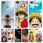 One Piece Anime Cove...