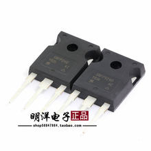 10 пар/30 пар irfp240 irfp9240 fet p channel n to 247 fever