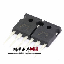 10pair/30pair IRFP240 IRFP9240 FET P-Channel N-Channel TO-247 Fever Audio Tube Pairing free shipping