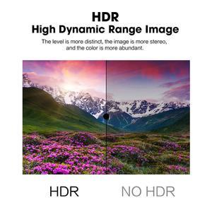 Image 4 - 8K Optische Faser HDMI 2,1 Kabel ARC HDR 4K 120Hz High Definition Multimedia Interface Kabel für PS5 Samsung QLED TV Verstärker
