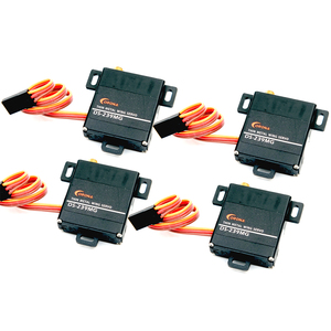 4PCS Corona DS239MG Digital Sl