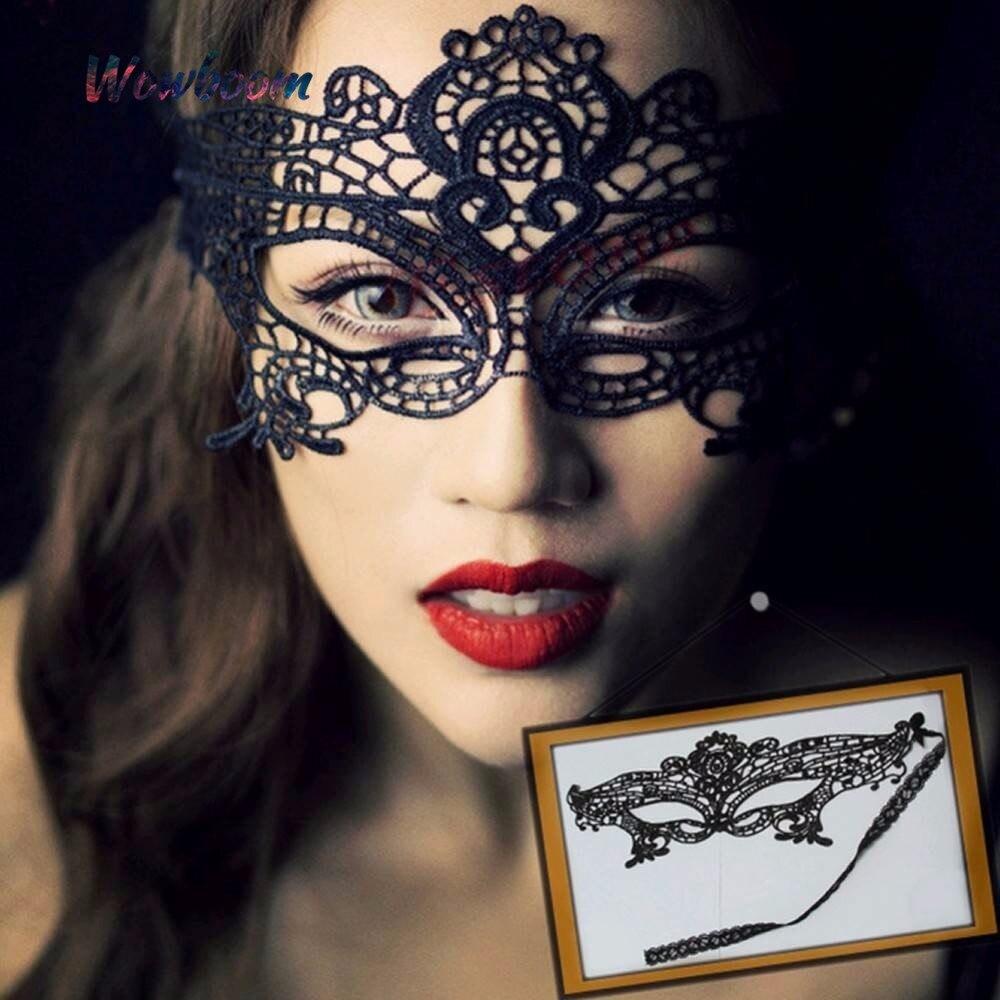 sexy-antifaz-de-encaje-negro-disfraz-mascara-carnaval-D_NQ_NP_272311-MLM20506169795_122015-F