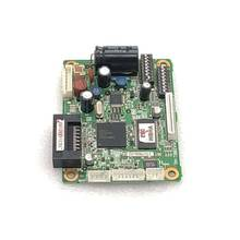 MAINBOARD FOR Epson TM-T88IV M129H include the port for cash drawer . printer parts