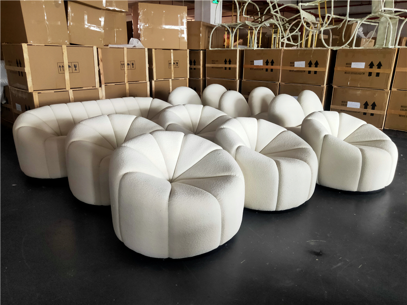 Alpha sofa chair (3)