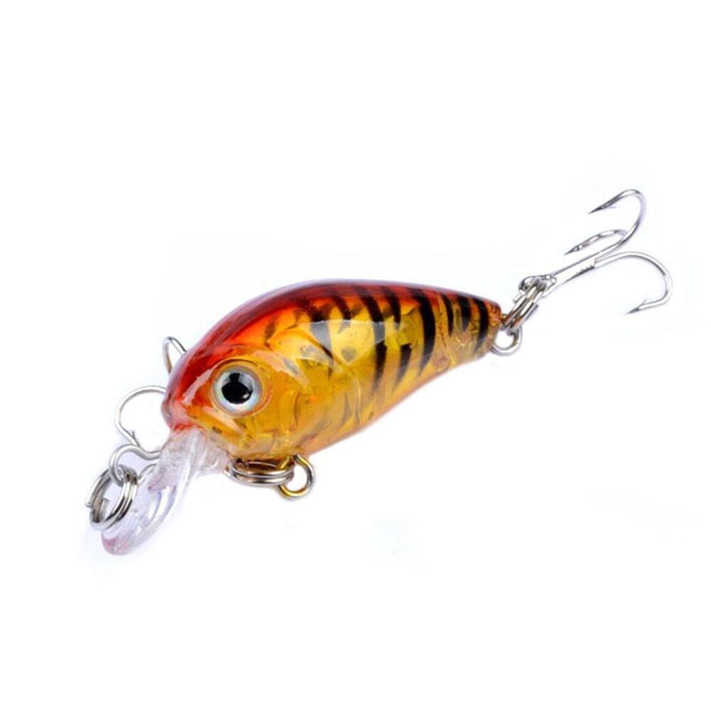 isca bionico isca de pesca definido para 05