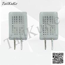 Humidity Sensor Humidity Sensitive Resistor HIS 06 N Humidity Sensitive Resistor Dehumidifier