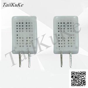 Image 1 - Humidity Sensor Humidity Sensitive Resistor HIS 06 N Humidity Sensitive Resistor Dehumidifier