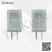 Vochtigheid Sensor Vochtigheid Gevoelige Weerstand HIS 06 N Vochtigheid Gevoelige Weerstand Ontvochtiger
