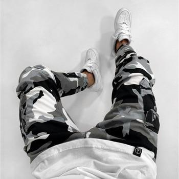 Pantalones Slim Para Hombre 30 2021