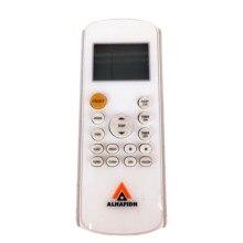 Used Original RG57A3(B)/BGEF RG57A16/BGEF RG57B2/BGE For Midea AC Air Conditioner Remote Control Fernbedienung