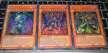 27 Styles Original Yu Gi Oh English Toys Hobbies Hobby Collectibles Game Collection Anime Cards