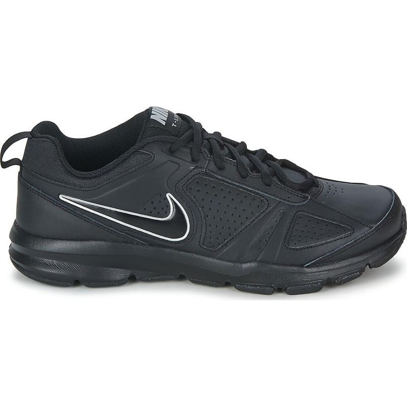 Nike Sneakers T-Lite XI (616544-007) Mens TmallFS SportFS