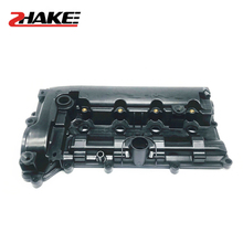 ZHAKE PY3K10210 Engine Valve Cover Camshaft Rocker Cylinder Head for M-AZDA CX-5 2.5L