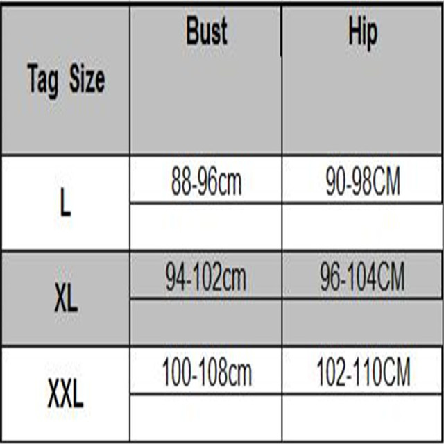 DIHOPE Men Slim Solid Sleeveless Undershirt Boy Summer Cotton Fitness Mulitcolor Vest Thermal Tights High Flexibility Tank Tops 10