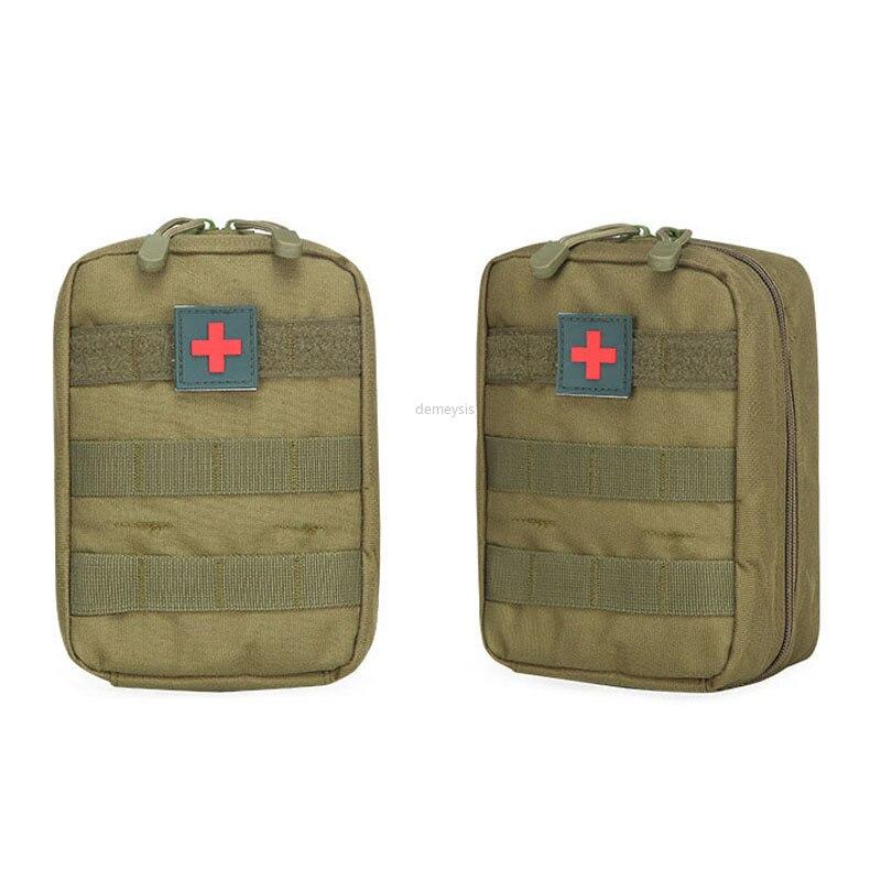 tatico combate saco medico ao ar livre 02
