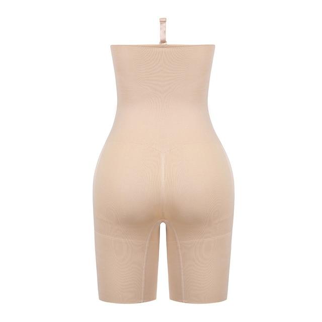 Women Short Slimming Panties