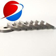 38*15*5 мм кольцо пьезо керамическое сделано из продвинутой керамики s пьезоэлектрический датчик кольца pzt материал керамическое пьезо