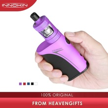 100% Original Innokin Kroma-A 75W TC Kit 2000mAh with 4ml/2ml Zenith Atomizer & Max Power MOD E-cigarettes Vape