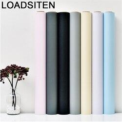 Adesivo Parede Für Wohnzimmer Küche Wandbild Para Moderno Tapiz Papier Peint Wand Papier Home Decor Papel De Pared Tapete rolle