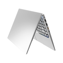 14.1Inch 2G Dedicated Card Ultrabook with GT940M i7 6500U Backlit keyboard Fingerprint Win10 laptop