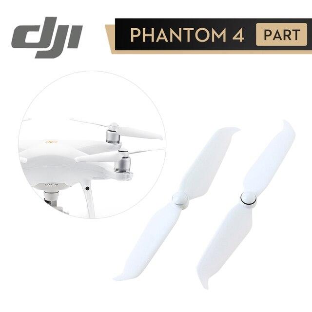 Dji phantom 4 pro v2.0 hélice phantom4 série hélices de baixo ruído 9455 (para phantom 4 pro v2.0/p4 pro/p4 avançado)