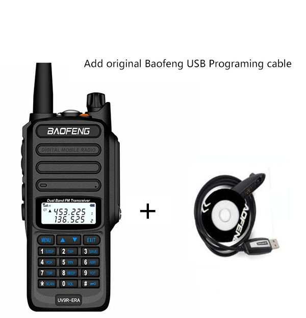 add usb cable 1