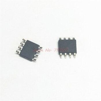 5pcs/lot AD8092ARZ AD8092AR AD8092 SOP-8