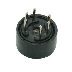 Image 4 - 1PCS ORIGINAL Neue FIGARO TGS813 TGS 813 Gas Sensor