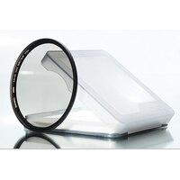Benro 49 52 55 58 62 67 72 77 82mm SHD CPL HD ULCA Filters Waterproof Anti oil Anti scratch Circular Polarizer Filter