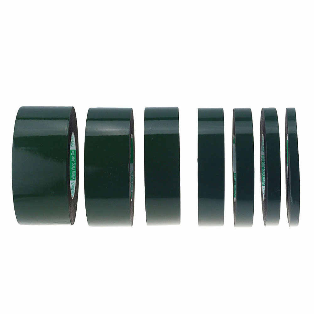 10M 5mm 15mm דו צדדי קלטת חזקה דבק שחור קצף קלטת עבור טלפון סלולרי מכונית תיקון אטם מסך PCB אבק הוכחת 1mm עבה