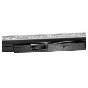 Image 5 - Golooloo 6500 mAh 11.1v a32 a15 akumulator do laptopa dla MSI A42 A15 CR640X CX640DX CX640 CR640DX A6400 CR640MX CX6 CR640 A41 A15